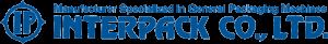 株式会社インターパック / INTERPACK